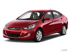 2012 Hyundai Cars 2012 Hyundai Accent Prices Reviews And Pictures U S