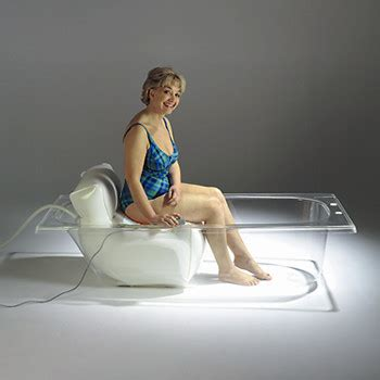my bathtub lift up inflatable bath seat archives practical bathing