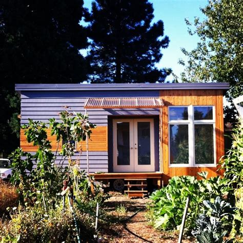 Tiny Home Builders In Oregon | 8 awesome tiny homes in oregon