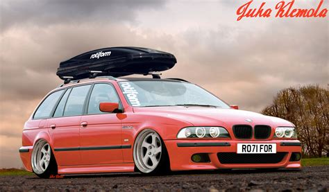 rotiform bmw ice devil s profile autemo com automotive design studio