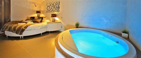 chambres d h es noirmoutier emejing chambre luxe images design trends 2017