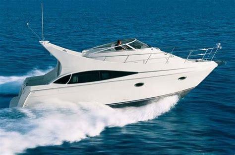 carver boats manufacturer carver 36 mariner boats for sale boats