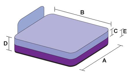 average bed height average bed height 28 images what is the average bed height with pictures ehow