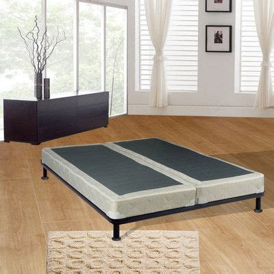 full bed box spring fabulous full size bed box spring catchy full bed box spring with full size bed mattress and box