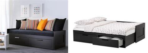 sofa cama matrimonio ikea sof 225 s cama c 243 modos modelos e ideas que no te puedes perder