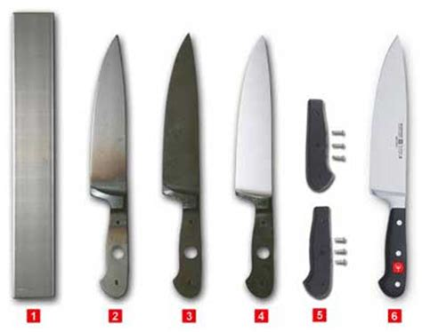 different types of kitchen knives car interior design different types of kitchen knives car interior design