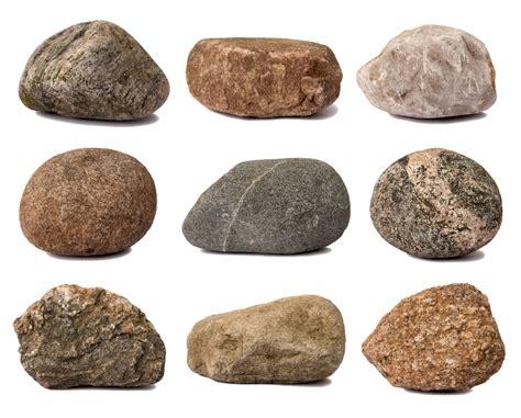 Landscape Rock Sizes How To Plan Your Landscape With Designer Rocks Parsons Rocks