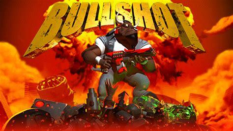 bullshot pc game free download bullshot on steam