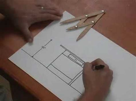 golden section gauge fibonacci gauge fibonacci pinterest golden ratio and