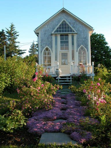 Scotia Cottages by Lavender Walk S Scotia Cottage Vacation A