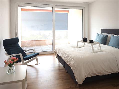 Wohnung Mieten In Essen Ab 4 Zimmer by Mietwohnungen D 252 Dingenplus Wohnungen Hier Wohnen