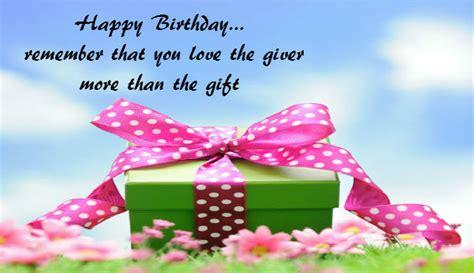 membuat ucapan ulang tahun dalam bahasa inggris ucapan selamat ulang tahun kepada saudara perempuan dalam