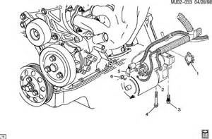 95 cavalier engine diagram get free image about wiring