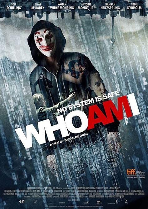 film hacker bagus 10 film tentang hacker ini sayang jika kamu lewatkan