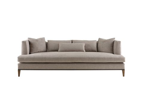 Baker Furniture Sofas by Baker Presidio Sofa Areabaxtergarage