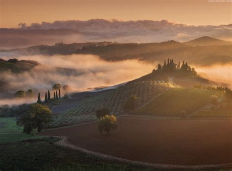 that month in tuscany autumn tuscany the golden month 27 october 2 november