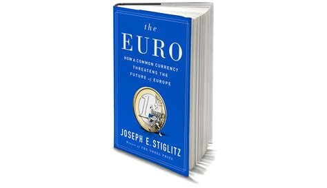 the how a common currency threatens the future of europe books nin hai tseng fortune