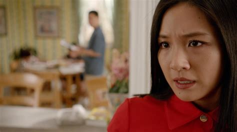 jessica fresh off the boat jessica huang vs the number 4 fresh off the boat