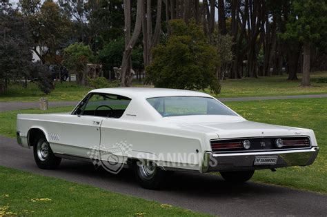 Chrysler 300 Coupe by 1968 Chrysler 300 Coupe Pictures To Pin On