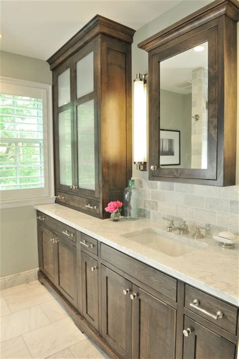 Des Moines Ia South Of Grand Guest Bathroom Remodel Bathroom Remodeling Des Moines Ia
