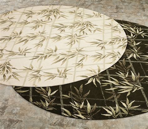 Round Indoor Outdoor Rugs Best Ideas All About Rugs Best Indoor Outdoor Rugs