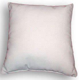 26 quot x 26 quot pillow insert throw pillow