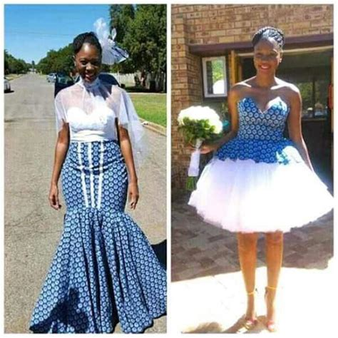 www seshweshwe 1000 images about proudly sotho girl on pinterest