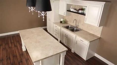 cheap kitchen backsplash diy backsplash ideas cheap kitchen backsplash ideas
