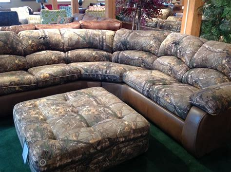 duck commander couch 36 best images about high point market on pinterest furniture bright spring and spring
