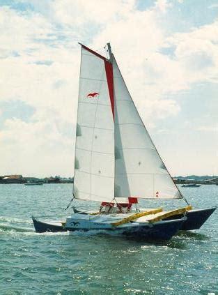 un safran de bateau en anglais l etabli marin page tiki 21