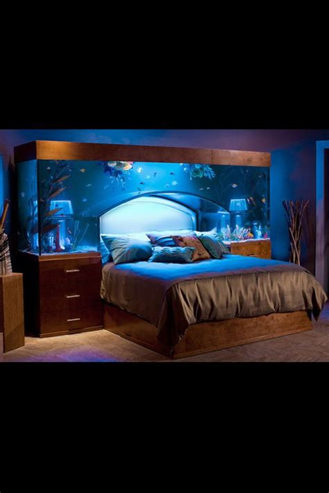 fish tank bed headboard 161 best funky furniture images on pinterest good ideas