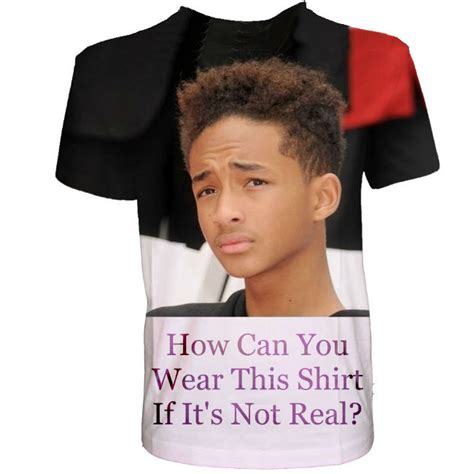 Jaden Smith Meme - jaden smith is the king of b meme weknowmemes