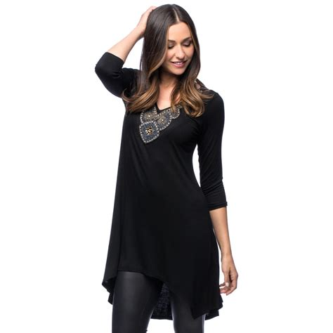 Tunic Shirtdress Or Supposed Wear Some With That by 6 Best Wear With Overstock