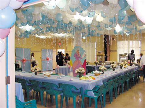 home decorating ideas for birthday party birthday party decorations iconic entertainment