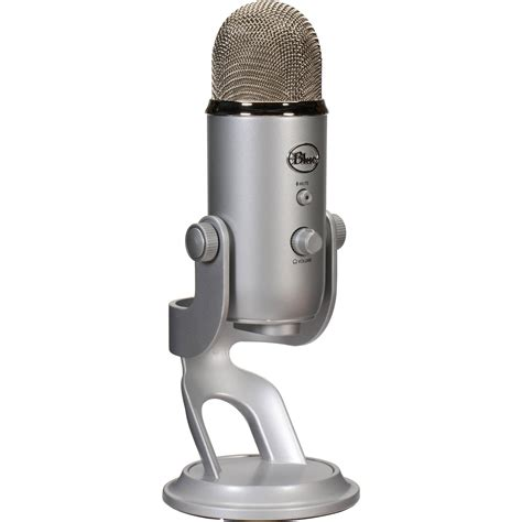 condenser microphone vs usb blue yeti pro usb car interior design