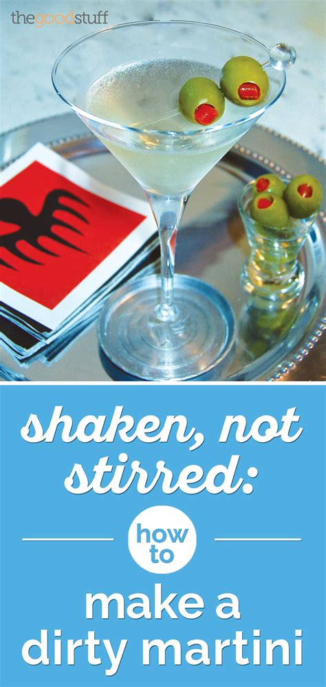 vodka martini shaken not stirred martini shaken not stirred recipe