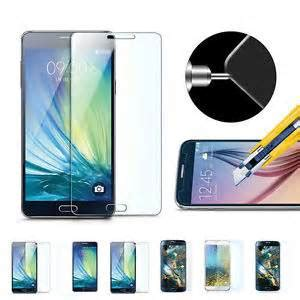 Tempered Glass Anti Gores Kaca Lg Nexus 6 anti gores kaca tempered glass lg k4 clear bening high