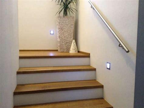 treppenstufen parkett auf betonstufen treppe mit holz verkleiden kosten nebenkosten f 252 r ein haus