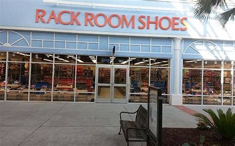 Rack Room Tanger Outlet by Shoe Stores At Tanger Outlets Charleston Rack Room Shoes