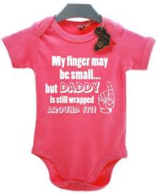 1000 ideas about cute baby clothes on pinterest cutest baby clothes babies clothes and