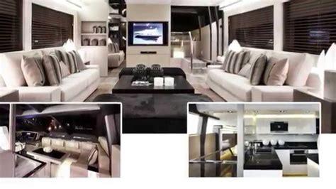 hoppen living room interiors pearl 75 motor yacht interiors design by hoppen