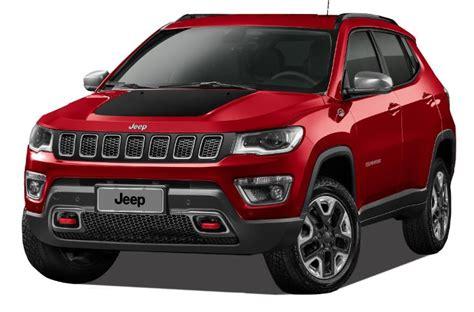 Diesel Jeep Jeep Compass Diesel Price Specs Review Pics Mileage
