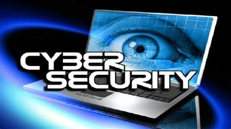 World Executive Mba In Cyber Security by Insider Perspectives On Global Cyber Safety And Security