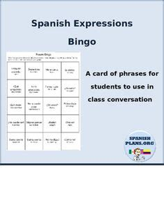 conversation bingo card templates for a large memes in class and in on