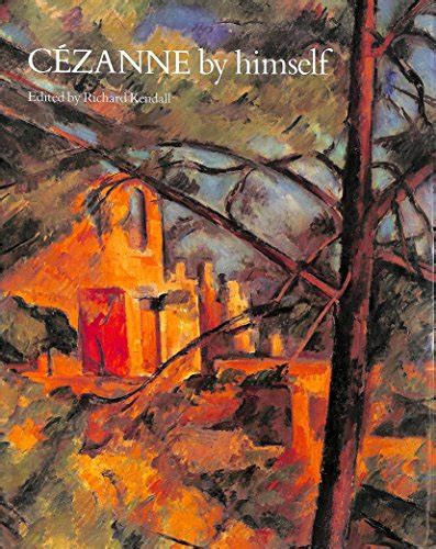 cezanne by himself drawings 0316728136 cezanne by himself drawings paintings writings by cezanne paul 0356158578 ebay