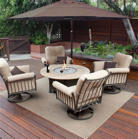 patio furniture stores in orange county ca patio furniture