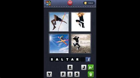 parola di 7 lettere completo trucchi e soluzioni 4 immagini 1 parola 1 266