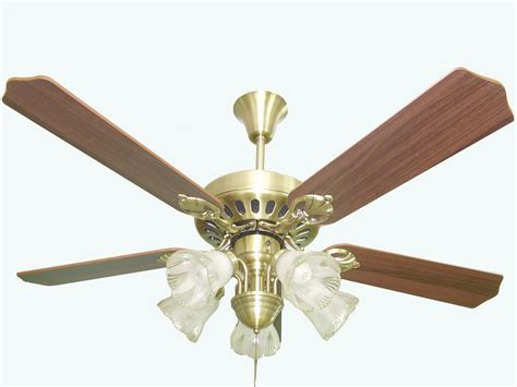 luxury ceiling fans with lights popular 183 list designer ceiling fans