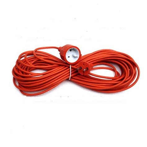 cheap power wire popular electric extension cord buy cheap electric