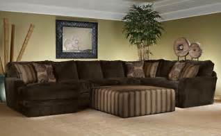 Brown Sofa Decorating Living Room Ideas Living Room Decorating Ideas Brown Sofa Room Decorating Ideas Home Decorating Ideas
